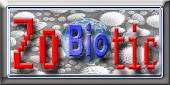 Zobiotic.com