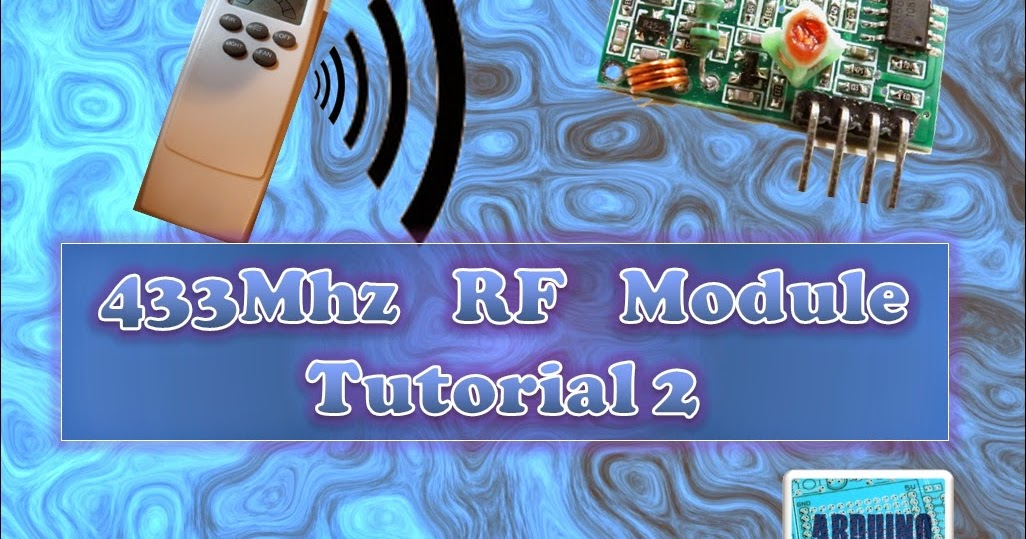 Seeed Motor Shield Schematic as well Seeed Studio Relay Shield Wiring Diagram moreover Arduino 433 furthermore  on seeeduino motor shield wiring diagram