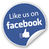 Follow Us on Facebook (click on the banner)