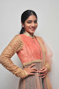 Punarnavi Bhupalam latest glam pics-thumbnail-17