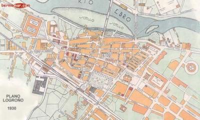 Las Historias De Doncel Plano Urbano Lineal Tipolog A De