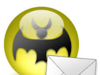 The Bat! Home Edition 2015 Download