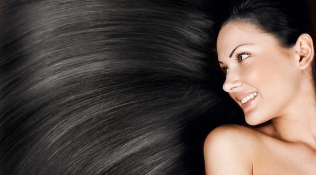 Como cuidar dos cabelos que têm progressiva
