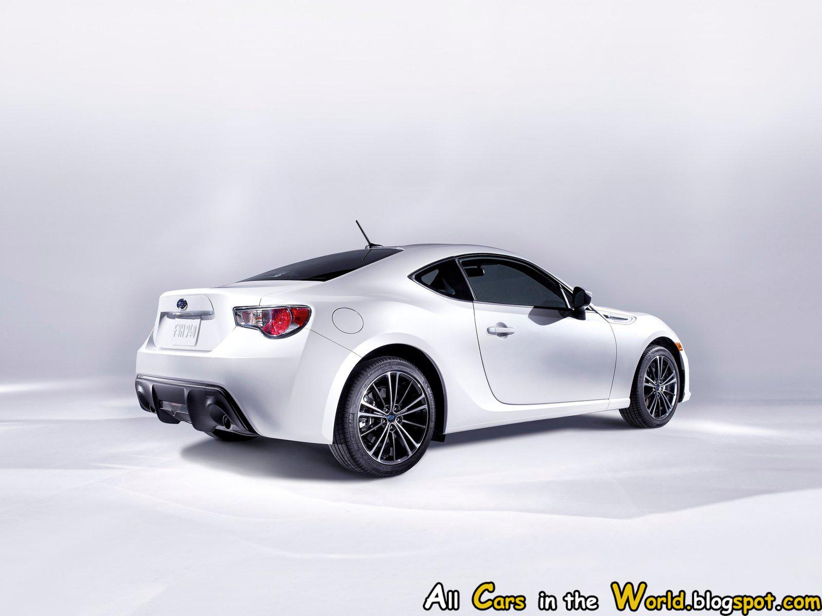 http://2.bp.blogspot.com/-bKn5VEST9bQ/UENRlJNuRyI/AAAAAAAACrQ/5sdcs3M6uJw/s1600/Subaru-BRZ_2013_1600x1200_wallpaper_02.jpg