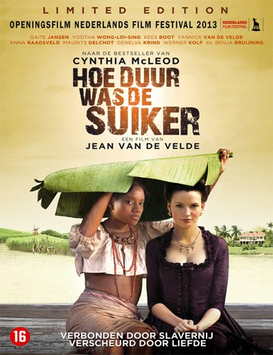 Ver The Price Of Sugar (Hoe Duur was de Suiker) (2013) Online