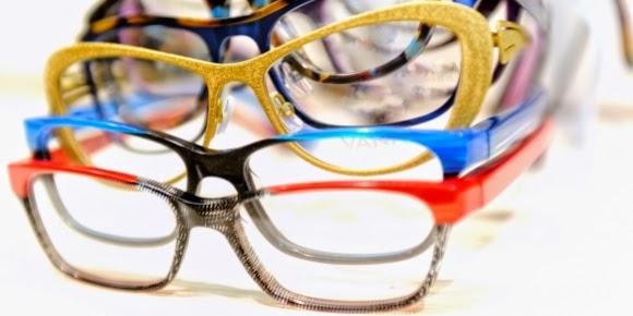 Le client mystère pour la fraude des opticiens