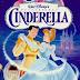 Cinderella (1950) Watch Online