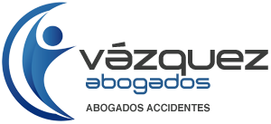 Abogado Accidentes Madrid | 1ª CONSULTA GRATIS