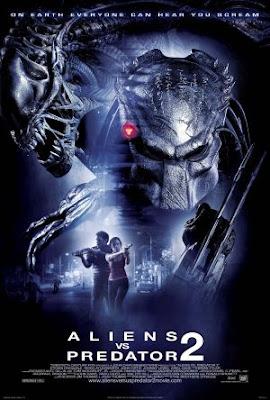 Alien vs Predator 2 Requiem türkçe dublaj izle, hd izle, full izle, filmini izle