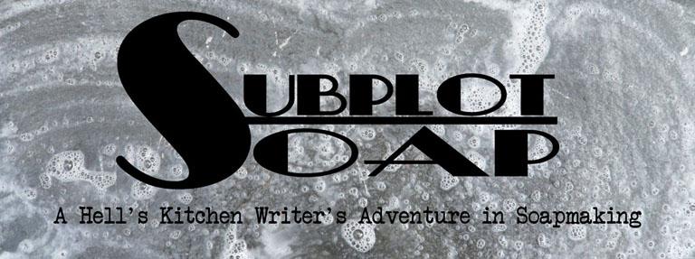Subplot Soap