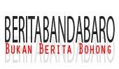Berita Banda Baro