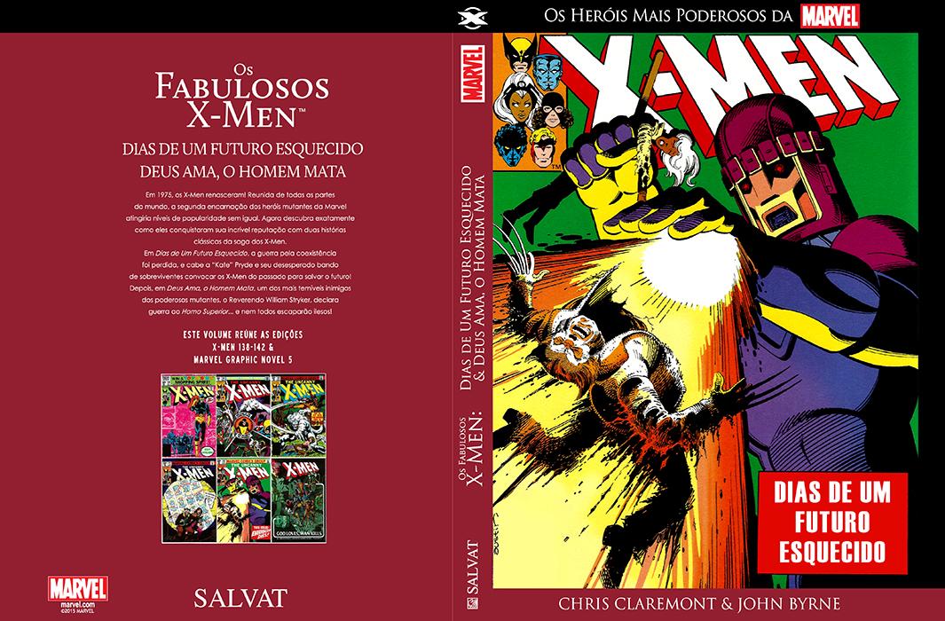 15+-+FABULOSOS+X-MEN+-+DIAS+DE+UM+FUTURO+ESQUECIDO+C.jpg (1065×700)