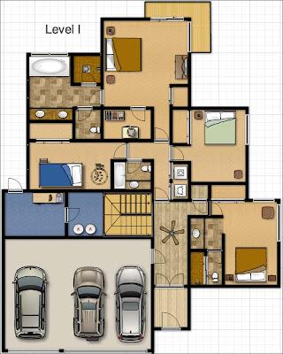 4 bedroom log cabin floor plans bedroom furniture high