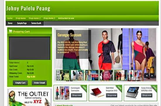 Template-Blog-Toko-Online-Johny-Palelu-Peang