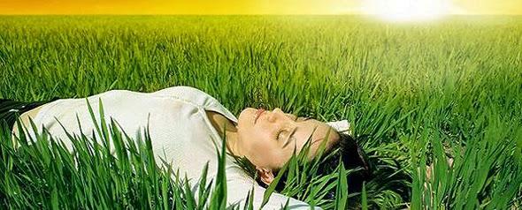 salud-relajación