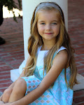 Our Sweet Hailey
