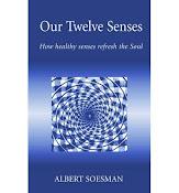 Our Twelve Senses