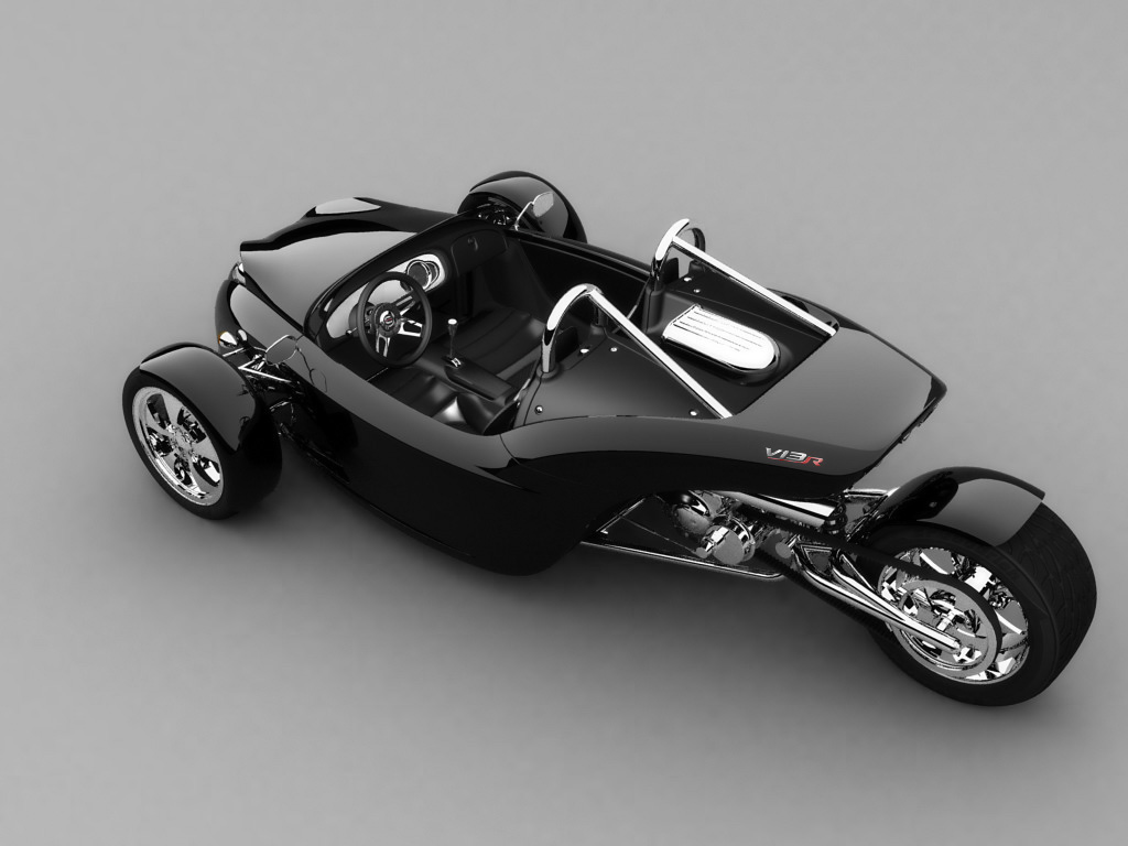 cars riccars design campagna motors v13r wallpapers. Black Bedroom Furniture Sets. Home Design Ideas