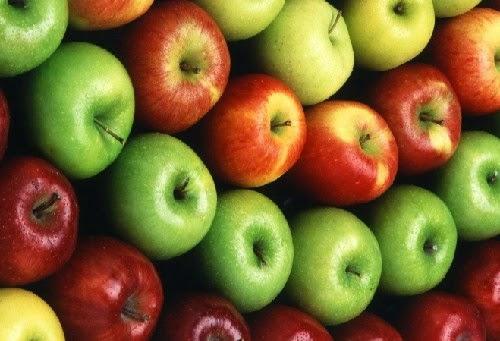 9 thực phẩm chế ngự cơn thèm ăn khi giảm cân