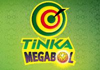 Resultados de La Tinka sorteo 0136 correspondiente al día domingo 22