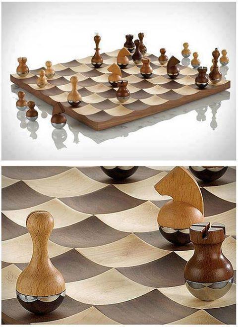 Resultado de imagem para jogo xadrez wobble