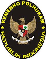 Pengumuman Seleksi Penerimaan CPNS Kementerian Koordinator Bidang Polhukam (POLHUKAM) Tahun 2013 - September 2013
