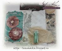 http://lisaahaika.blogspot.ru/2014/04/candy_2.html?showComment=1398143568421#c8673888580291590242