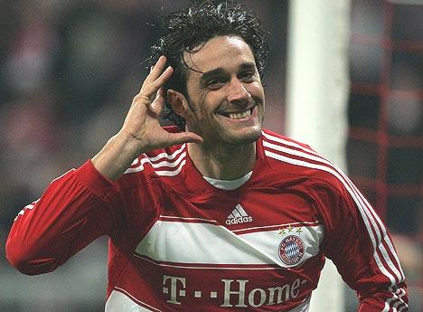 Bayern Munich Best Players Bayern Munich Best Players
