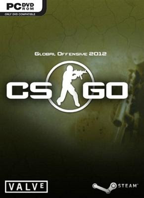 Counter+Strike+Global+Offensive COUNTER STRIKE GLOBAL OFFENSIVE PC Game Download Full