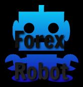 Forex Robot ed EA