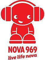 Nova 96.9 FM