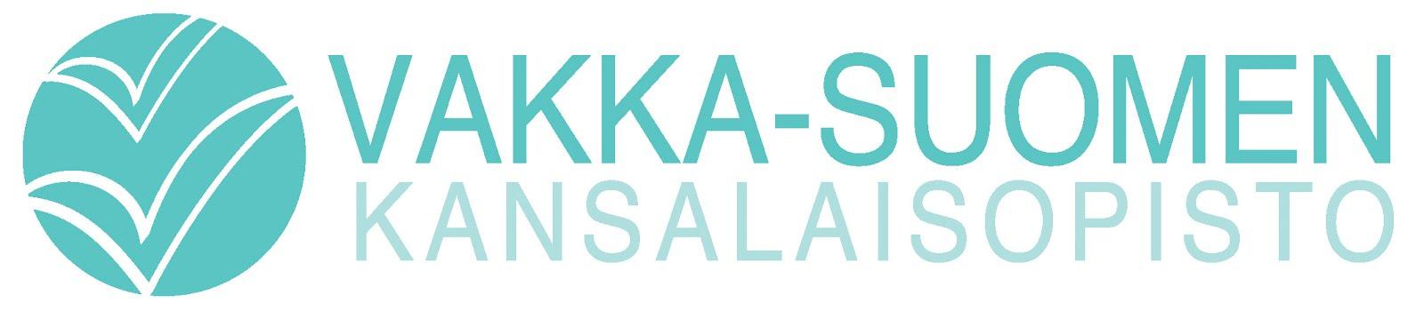 Vakka-Suomen kansalaisopisto