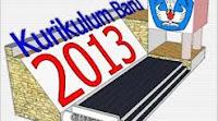 Kurikulum PAUD 2013