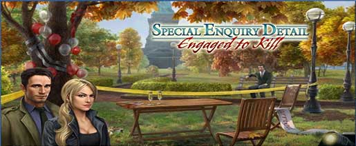 Special Enquiry Detail 2 Full Apk v1.2