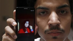 'She was gone': Pakistani teen burned to death by family, police say