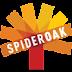 تحميل برنامج عمل الباك اب وحفظ الملفات على الانترنت SpiderOak مجانا