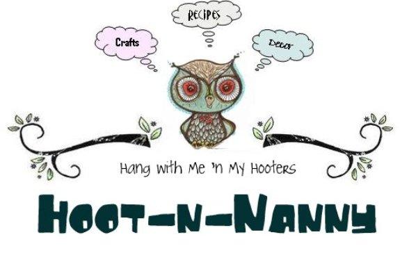 Hoot-n-Nanny