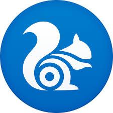 Download Kumpulan Browser Untuk HP Java Hemat data dan stabil