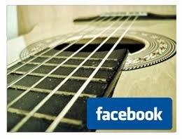 facebook.com/HosanaProducoes