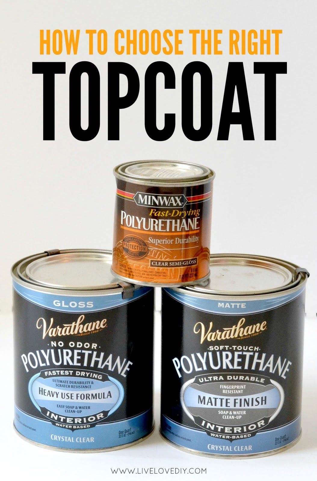 best paint for wood furnitureLiveLoveDIY Your Top 5 Furniture Paint FAQS Answered