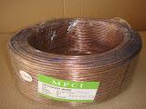 MPCI 30/0.18 X 2C