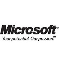 Microsoft-Software Development Engineer