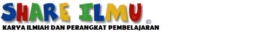 Gudang Makalah, Artikel, Skripsi, Tesis, Disertasi, Jurnal,PTK, Silabus, RPP, Program Perangkat