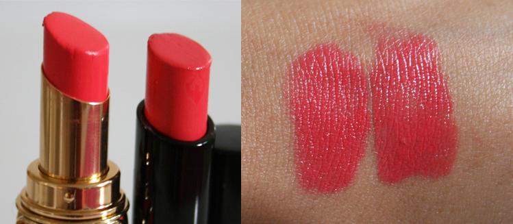 Lipstick - Page 3 Swatch+Final
