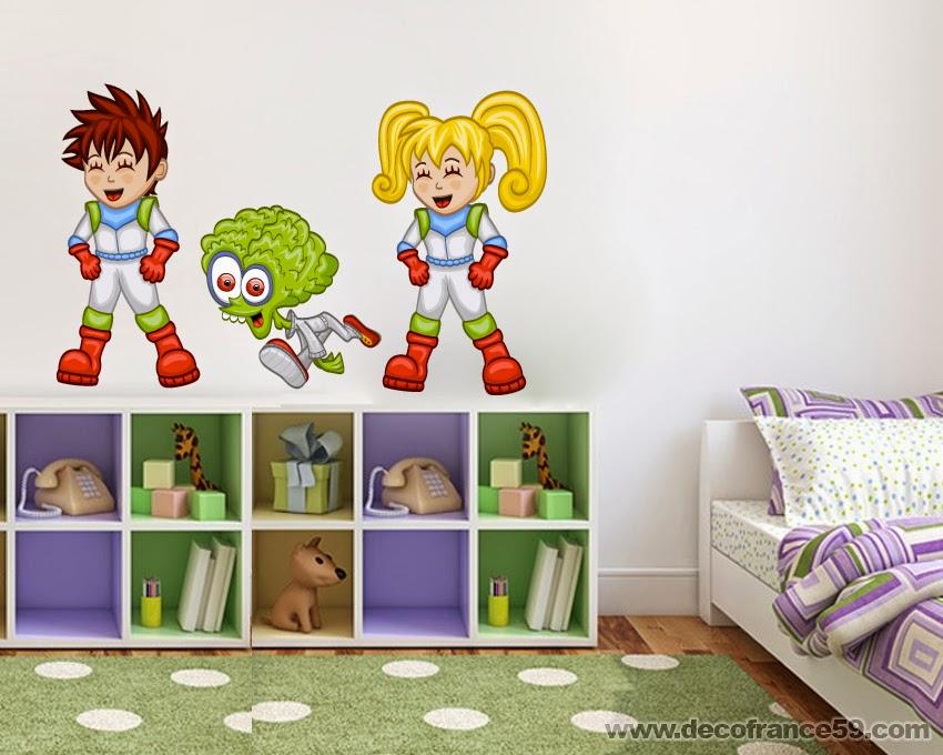 decofrance59 vente en ligne de stickers muraux d coratifs personnalis es d coration murale. Black Bedroom Furniture Sets. Home Design Ideas