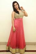 Revathi Chowdary sizzling Photos-thumbnail-7