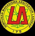 Student Association of Landscape Architecture