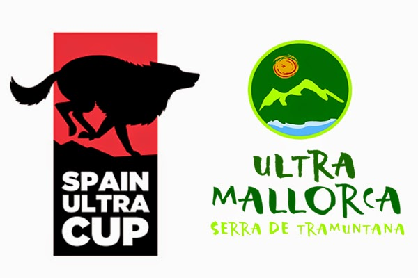 ultramallorca+trail land+segovillano