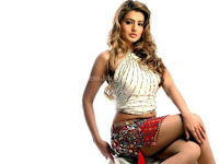 Amisha, patel, hot, pics, in, trousers