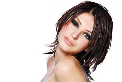 Tendências da moda de 2013 cabelos curtos